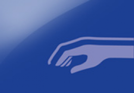 hand-protection-logo